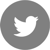 Team Mapito twitter